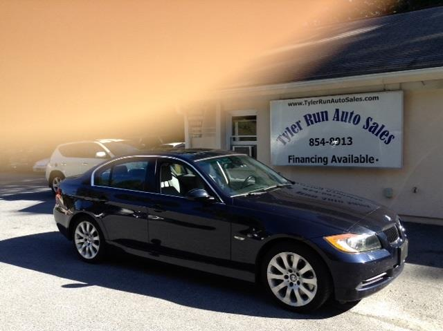 Sedan For Sale In York Pa Carsforsale Com