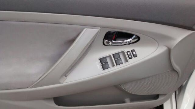 2010 Toyota Camry  - York PA