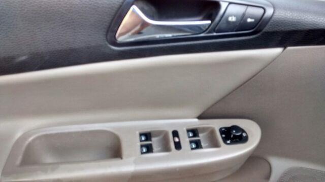 2007 Volkswagen Passat 2.0T - York PA