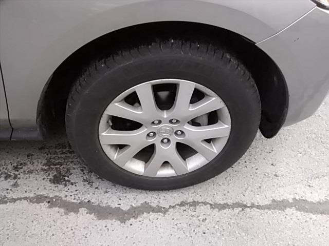2007 Mazda CX-7  - York PA