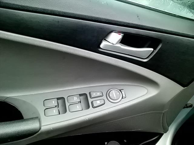 2011 Hyundai Sonata GLS 4dr Sedan - York PA