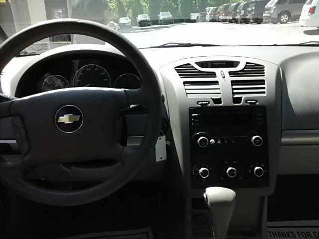 2008 Chevrolet Malibu Classic LS Classic - York PA