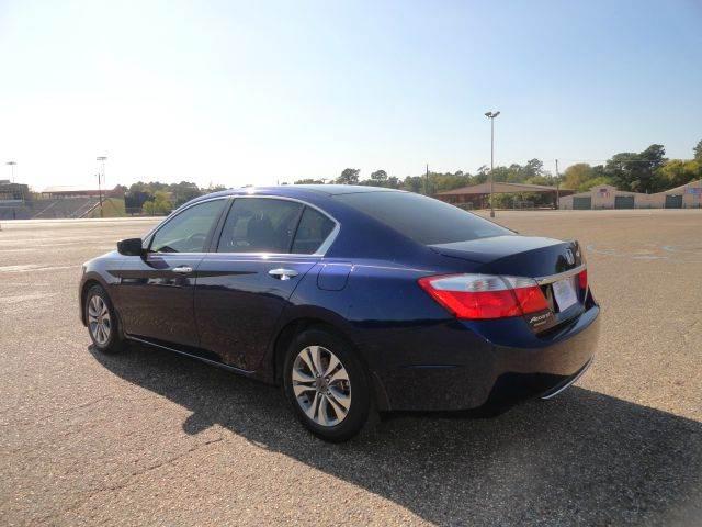2014 honda accord zero to 60 cvt autos post for 2014 honda accord sport 0 60