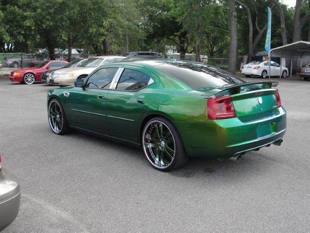 used cars tampa bad credit car loans brandon clearwater jmp motors llc 2006 dodge charger srt8 owners manual 2006 Charger SRT8 Problems