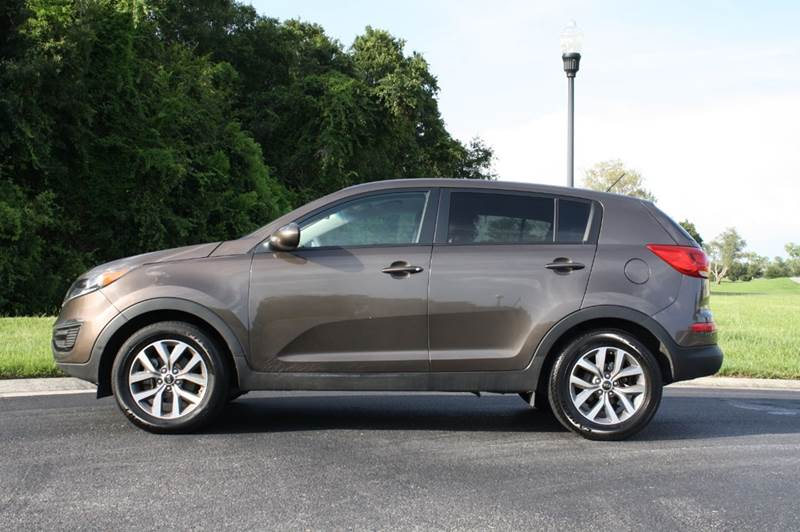 motorcars nashville used suv at of sorento lx detail kia