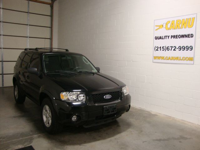 2006 Ford Escape Hybrid for sale in Warminster PA