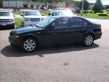 2005 BMW 3 Series for sale in Sioux City, IA