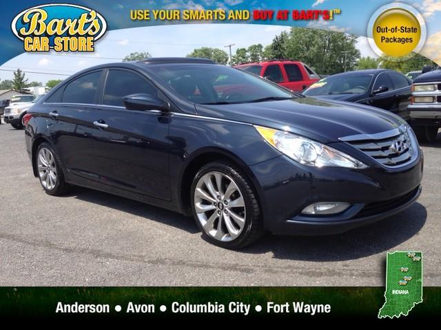 Car Detailing Fort Wayne Prices