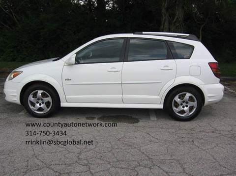 2007 pontiac vibe for sale bridgeport ct. Black Bedroom Furniture Sets. Home Design Ideas