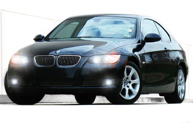 2009 BMW 3 SERIES 335XI AWD 2DR COUPE blue there are no electrical concerns associated with this