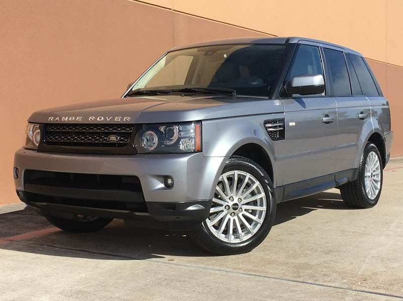 se inventory sale at in details land houston for showcase rover tx landrover texas