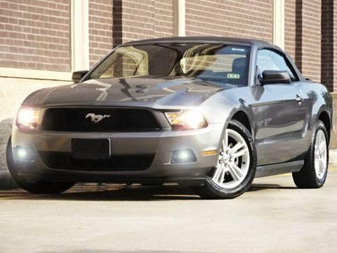 Used Car Loan Rates Houston Texas