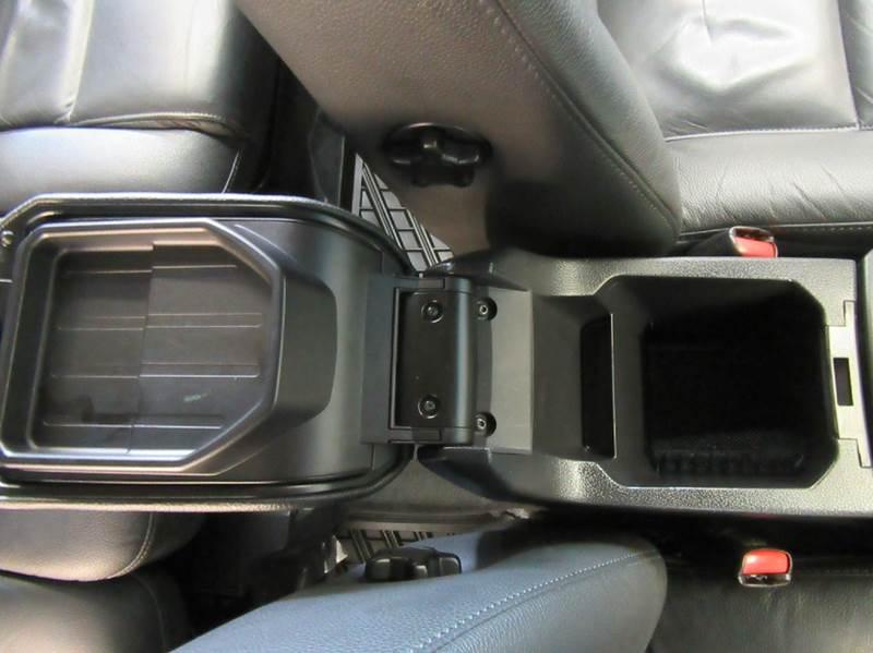 2013 Volvo XC90 AWD 3.2 4dr SUV - Traverse City MI