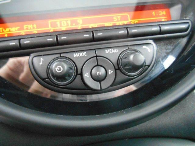 2015 MINI Countryman AWD Cooper S ALL4 4dr Crossover - Traverse City MI