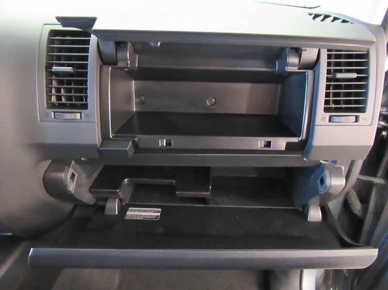 2010 Toyota Tundra Grade 4x4 4dr CrewMax Cab Pickup SB (5.7L V8) - Traverse City MI