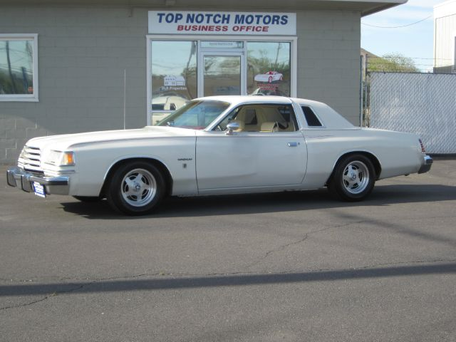 used 1978 dodge magnum for sale. Cars Review. Best American Auto & Cars Review