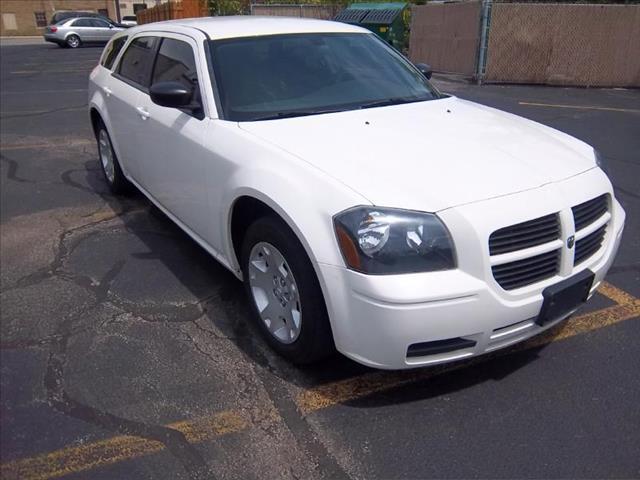 Used Dodge Magnum For Sale Carsforsale Com