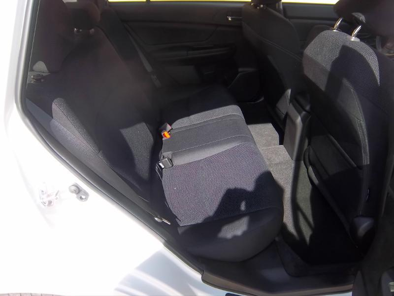 2014 Subaru Impreza AWD 2.0i 4dr Wagon CVT - Milwaukee WI