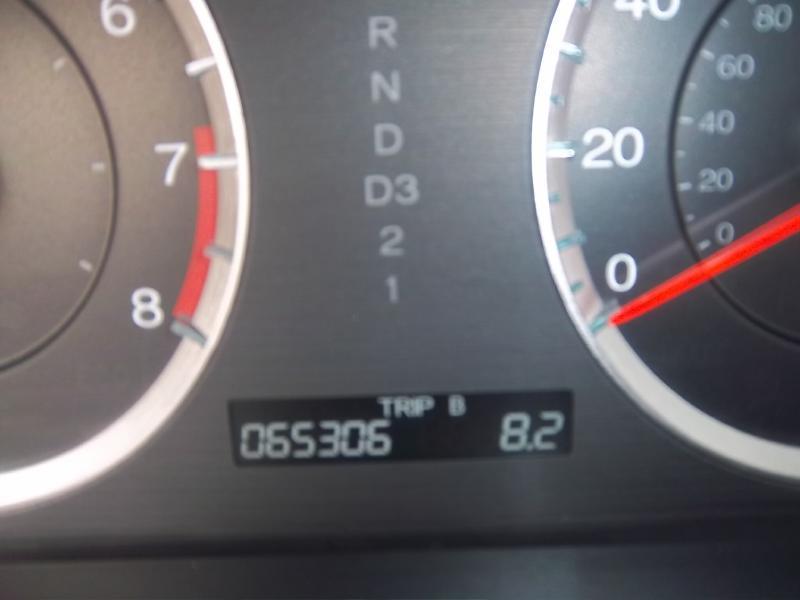 2012 Honda Accord SE 4dr Sedan - Milwaukee WI