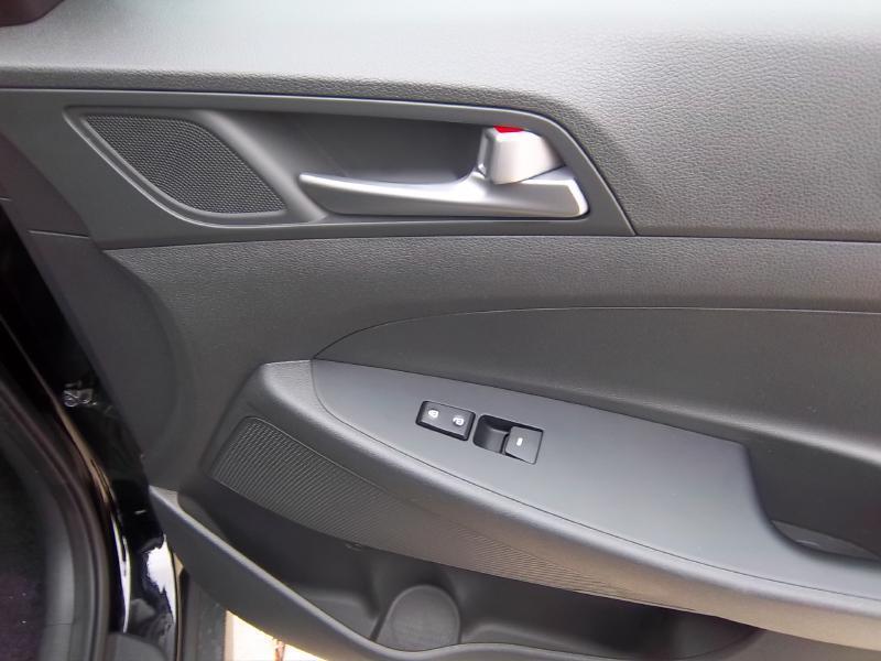 2016 Hyundai Tucson AWD Limited 4dr SUV - Milwaukee WI