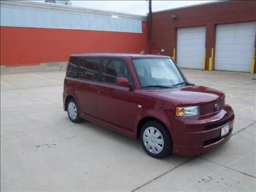 First Rate Motors Used Cars Milwaukee Wi Dealer
