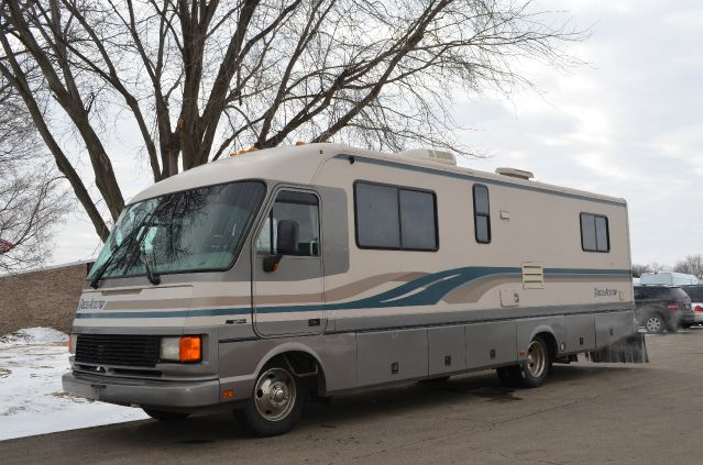 1985 Chevy P30 Motorhome Related Keywords & Suggestions