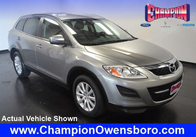 Champion Auto Owensboro >> Cars For Sale, Buy on Cars For Sale, Sell on Cars For Sale, Carsforsale.com!