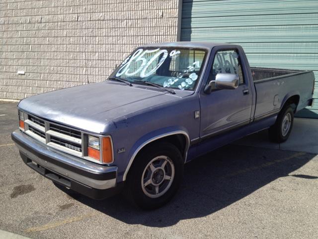 Chrysler Dealer In El Paso Las Cruces Area Dodge Dealer ...