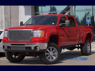 used diesel trucks for sale reno nv. Black Bedroom Furniture Sets. Home Design Ideas