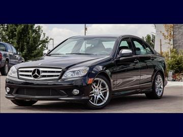 Mercedes benz for sale reno nv for Mercedes benz reno nv