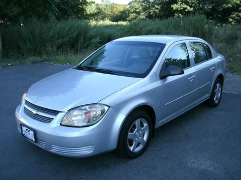 2006 Chevrolet Cobalt for sale in Hillside, NJ