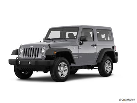jeep for sale in overland park ks. Black Bedroom Furniture Sets. Home Design Ideas