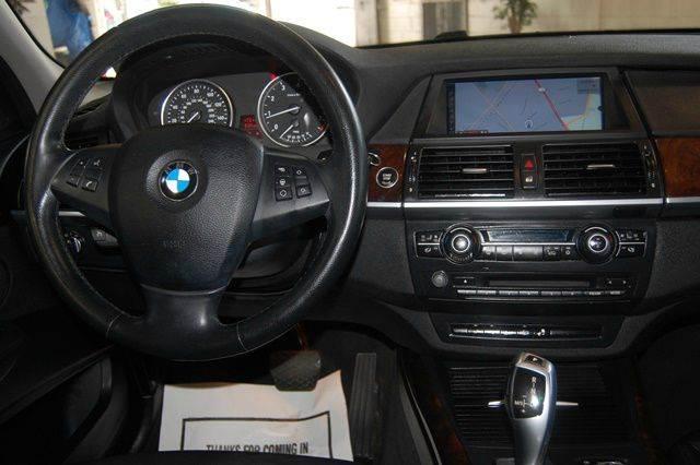 2012 BMW X5 xDrive35i Premium AWD 4dr SUV - Farmingdale NY