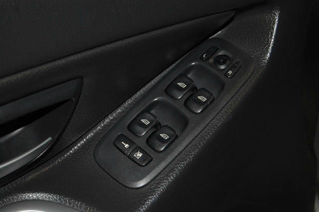 2005 Volvo XC90 AWD V8 4dr SUV - Farmingdale NY