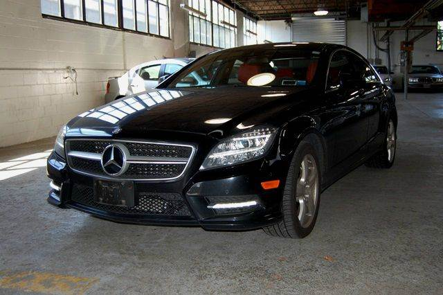 Used cars for sale in nassau county ny for Mercedes benz northern blvd