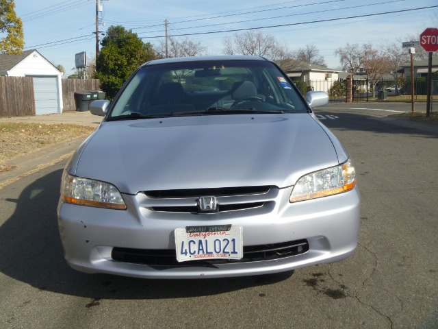 Cars For Sale By Owner Craigslist Fresno Ca: Used Cars Visalia Ca Used Pickup Trucks Visalia Visalia