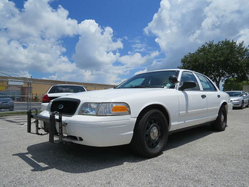 Retired Police Cars For Sale >> Old Cop Cars Retired Police Cars For Sale Copcarsonline