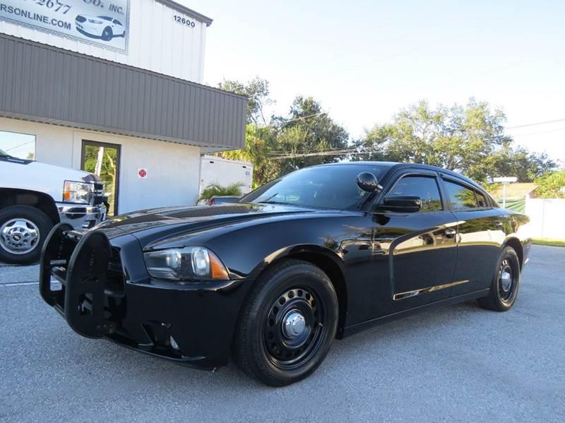 old cop cars retired police cars for sale copcarsonline. Black Bedroom Furniture Sets. Home Design Ideas