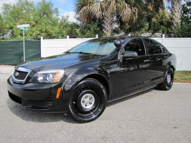 Retired Police Cars For Sale >> Used Cop Cars For Sale Retired Police Cars.html | Autos Weblog