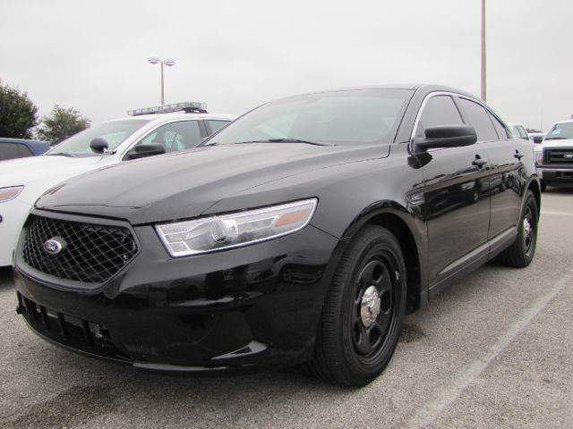 2017 Police Interceptors pictures - Largo FL