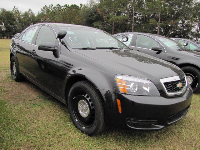 2013 new police interceptor cars and trucks not for sale pictures only in largo clearwater. Black Bedroom Furniture Sets. Home Design Ideas