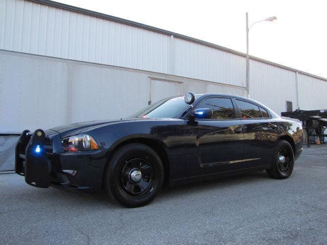 2012 dodge charger police in largo fl classic automobile. Black Bedroom Furniture Sets. Home Design Ideas