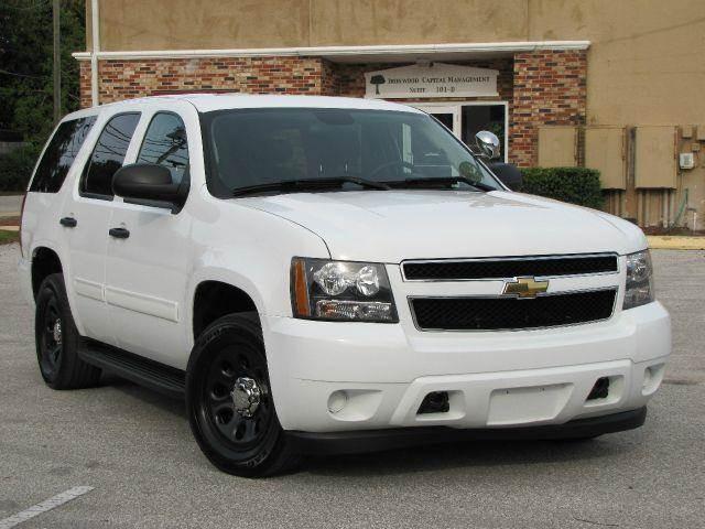 Chevrolet Used Cars Pickup Trucks For Sale Largo Classic