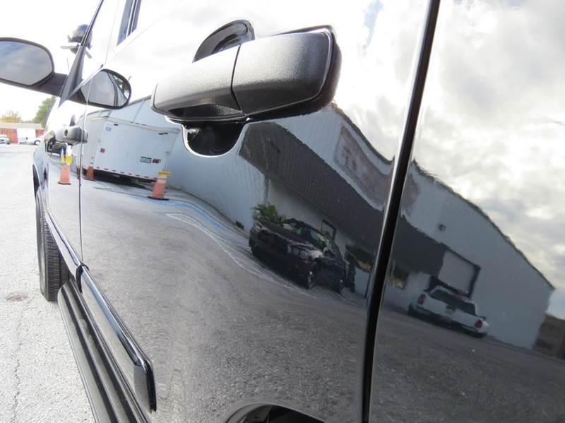 2009 Chevrolet Tahoe Police 4x2 4dr SUV - Largo FL