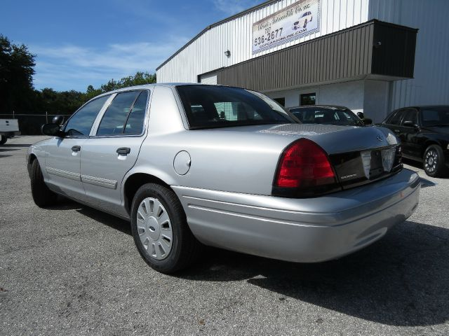 2009 ford crown victoria police interceptor 4dr sedan axle for sale in largo clearwater. Black Bedroom Furniture Sets. Home Design Ideas