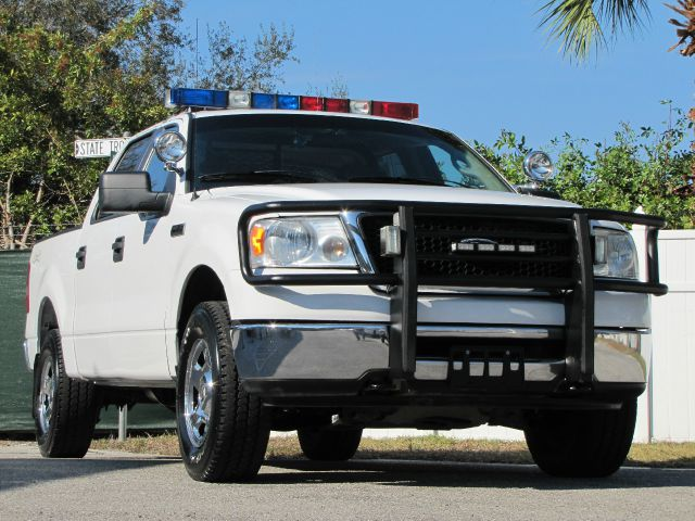 Police Interceptor F150 For Sale Html Autos Post