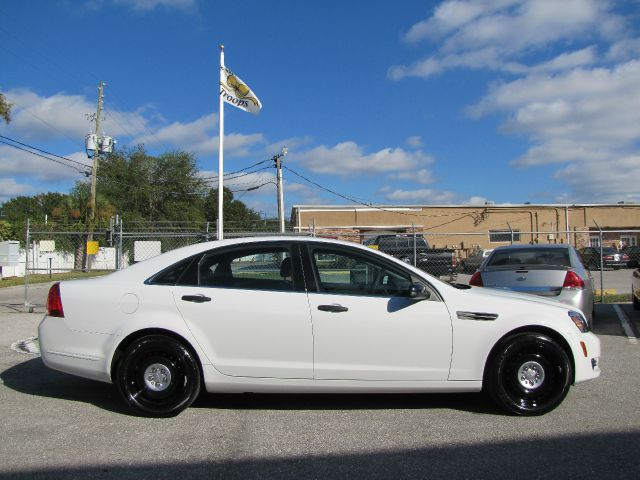 2011 chevrolet caprice police for sale in largo clearwater largo classic automobile co inc. Black Bedroom Furniture Sets. Home Design Ideas