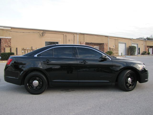 ford taurus police vehicle for sale autos post. Black Bedroom Furniture Sets. Home Design Ideas