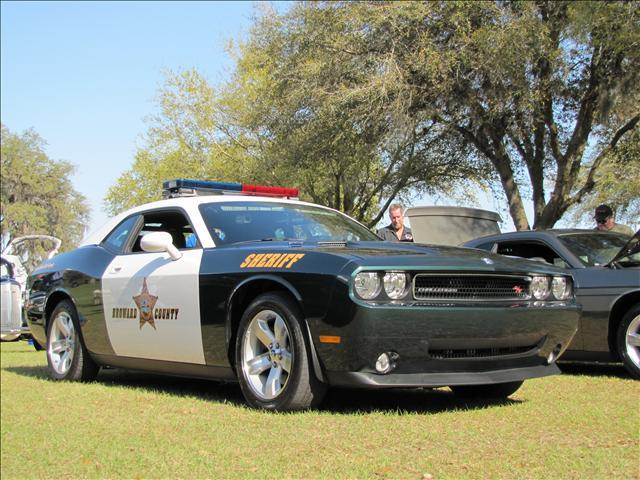 2011 Copcarsonline Our Photos