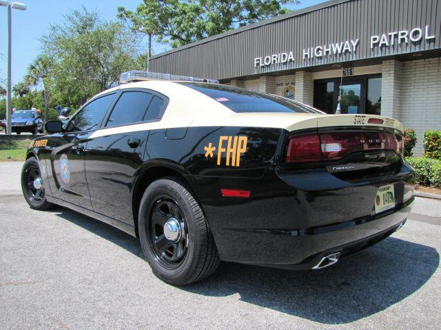 search results online used cop cars police interceptor for sale retired police html autos weblog. Black Bedroom Furniture Sets. Home Design Ideas